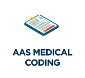 AAS-Medical-Coding