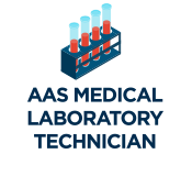 AAS-Medical-Laboratory-Technician