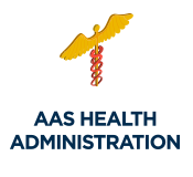 AAS-health-Administration