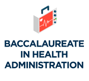 Baccalaureate-in-Health-Administration
