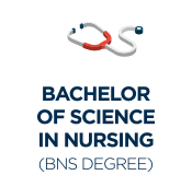 Bachelor-of-Science-in-Nursing-SU