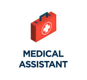 Medical-Assistant-Degree
