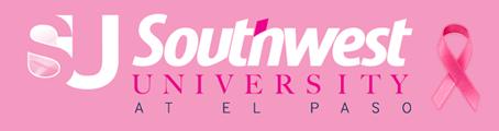 Southwest University at El Paso