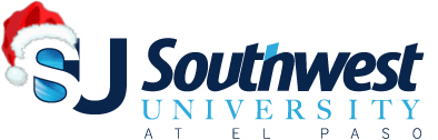 Southwest University at El Paso