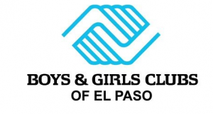 Southwest University Gives Back To The Boys And Girl Club Of El Paso