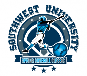Southwest University Spring Baseball Classic