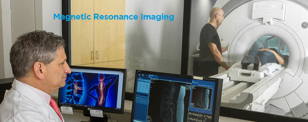 College of Imaging | Southwest University at El Paso