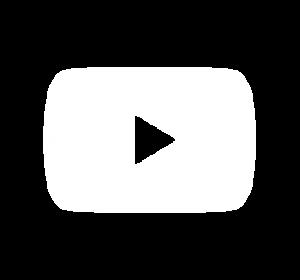 SU YouTube channel